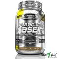 MuscleTech MT Platinum 100% Casein - 824г