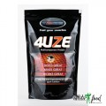 PureProtein FUZE Multicomponent Protein