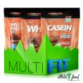 PureProtein Multi Fit