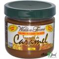 Walden Farms  Caramel Dip – 340г