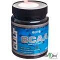Cult BCAA 4-1-1 - 250 грамм