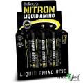 BioTech Nitron Amino Ampoule 20x25ml - 20 ампул