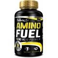 BioTech Amino fuel - 120 таблеток