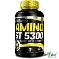 BioTech Amino ST 5300 - 120 таблеток