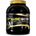 BioTech 3P Amino Matrix - 240 таблеток