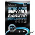 BioTech Nitro Pure Whey Gold - 28 грамм (1 порция-пакетик)