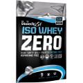 BioTech Iso Whey Zero - 500 грамм