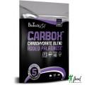 BioTech CarboX - 500 грамм