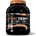 BioTech Nitrox Therapy - 340 грамм