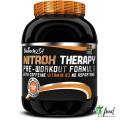 BioTech Nitrox Therapy - 680 грамм