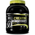 BioTech 100% Creatine Monohydrate - 300 грамм