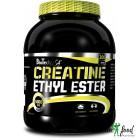 BioTech Creatine Ethyl Ester - 300 грамм