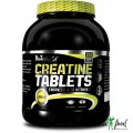 BioTech Creatine tablets - 200  таблеток