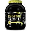 BioTech Creatine tablets - 200  таблеток
