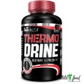 BioTech Thermo Drine Complex - 60 капсул