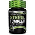 BioTech Sterol Complex - 60 таблеток