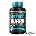 BioTech Arthro Guard - 120 таблеток