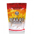 aTech nutrition BCAA 4:1:1 (100 порций) - 1000 грамм