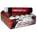 IRONMAN Супер L-Карнитин 2700 (25ml) - 10 флак