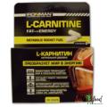 IRONMAN L-Carnitine