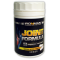 IRONMAN Joint Formula - 100 капс.