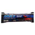 IRONMAN Ironman Crea Bar - 50 гр.