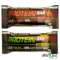 IRONMAN Protein Bar - протеиновый батончик с коллагеном - 35 гр