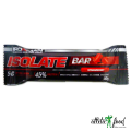 IRONMAN Isolate Bar - 50 гр.