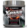 Dymatize Xpand 2x Caffeine Free - 360 г
