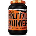 BioTech Brutal Gainer - 1362 грамма