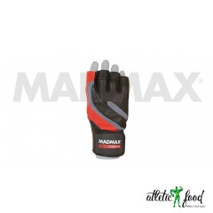 MADMAX eXtreme 2nd edition - MFG-568