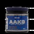 Cult AAKG - 250 грамм