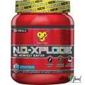 BSN NO-Xplode 3.0 -  550 грамм