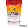 aTech nutrition BCAA 4:1:1  - 0,3 кг