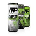 MusclePharm Energy Sport Zero