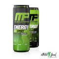 MusclePharm Energy Sport
