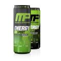 MusclePharm Energy Sport