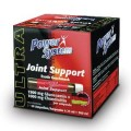 Power System Joint Support 20x25ml - 1500мл + 1000мл