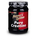 Power System Pure Creatine - 650 грамм