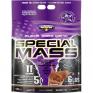 Maxler Special Mass Gainer - 2700 грамм