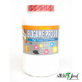 BioGame PRO 80 - 1000 грамм