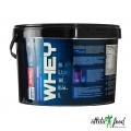 RLine Whey - 4000 грамм