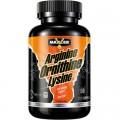 Maxler Arginine Ornithine Lysine - 100 капсул