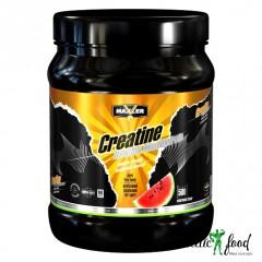 Maxler Creatine (со вкусом) - 500 грамм