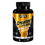 Maxler Creatine CAPS 1000 - 100 капсул