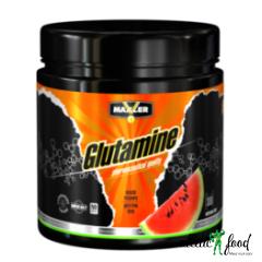 Maxler Glutamine - 300 грамм