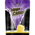 Maxler Mega Gainer - 1000 грамм