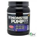 Cytosport Monster Pump NOS 600 - грамм