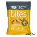 Novo Protein Bites BBQ - 40 грамм