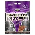 Maxler Special Mass Gainer - 5450 грамм